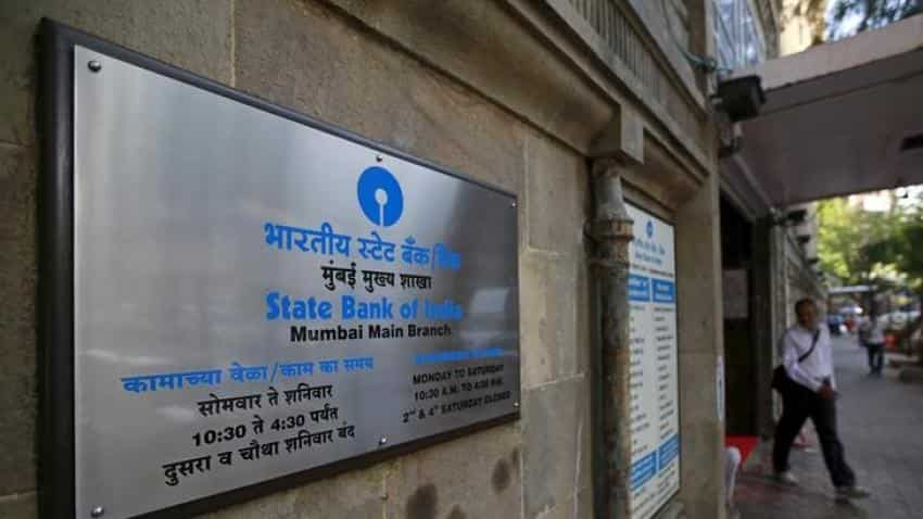 Rs 2.5 lakh crore won't come back into banking system: SBI