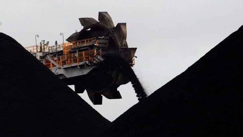 Adani secures milestone in planned $16 billion Australian coal project