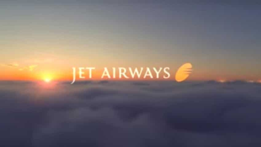 Jet Airways cut economy fares by 20% on select routes