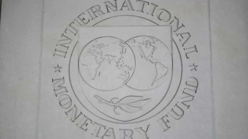 IMF releases another $618 million loan installment for Iraq