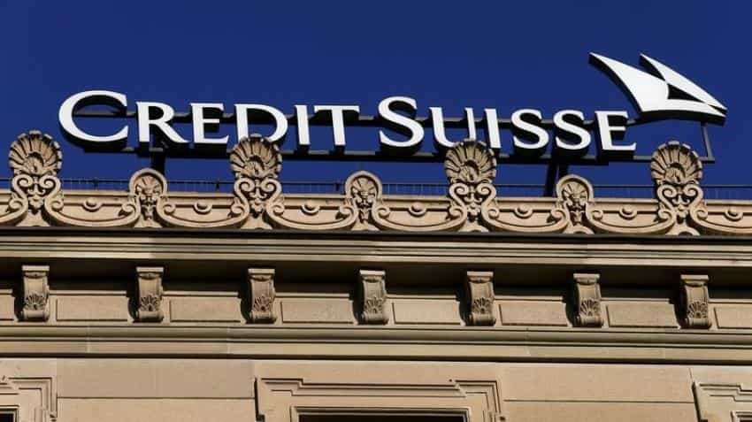 Credit Suisse to cut costs further, lowers targets