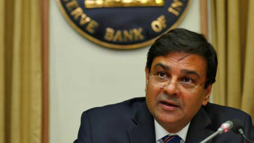 Rs 11.85 lakh crore old notes have come back in the system, says RBI