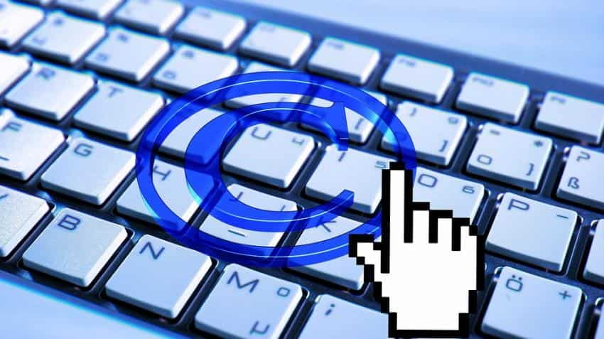 India lags behind in leveraging intellectual property rights: CBEC Chief