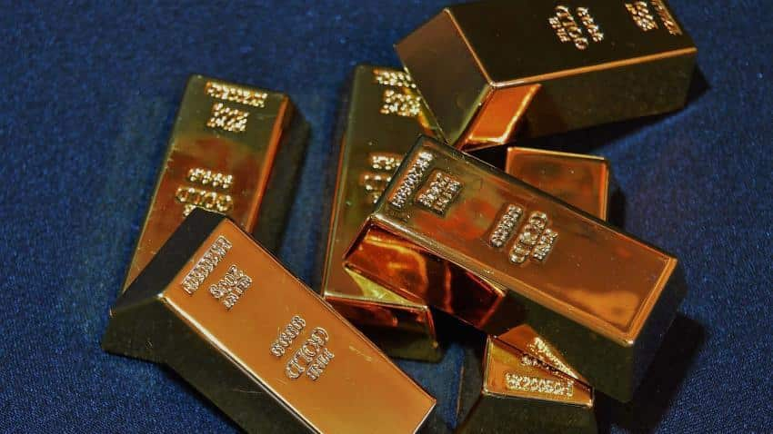Sovereign Gold Bond's Series III to commence trading on Friday