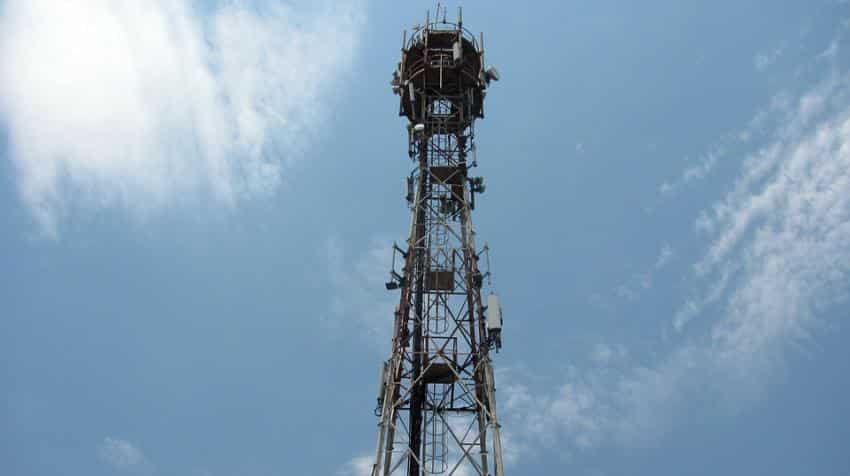 Call drop way above benchmark; meet with telcos next week: TRAI