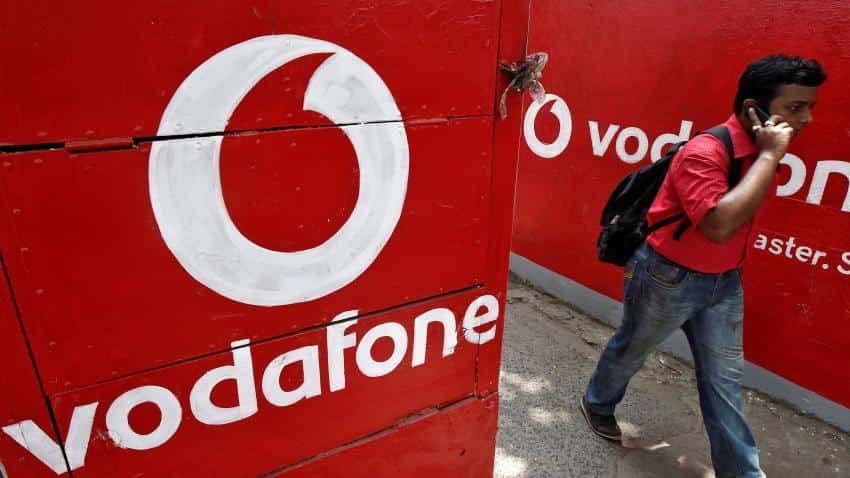 Now Vodafone too matches rivals with free calling plans