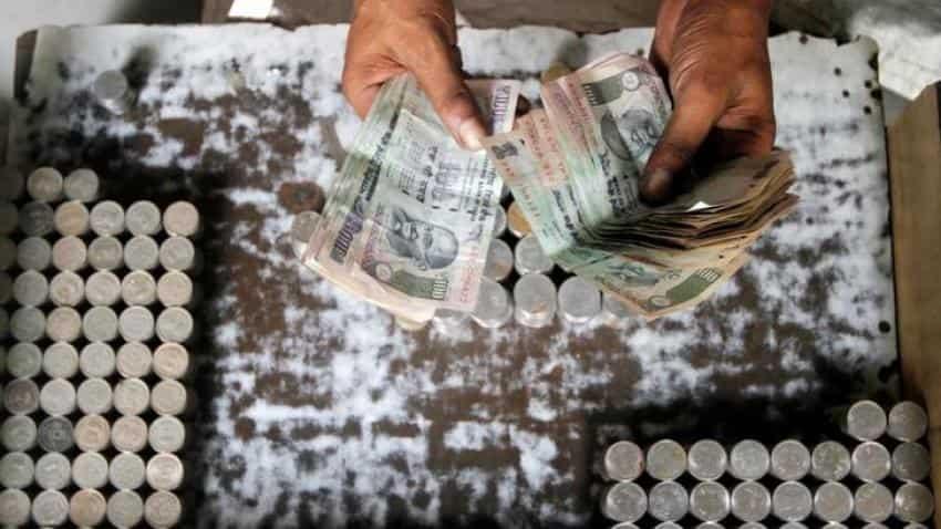 Indian banks' loans rose over 6% in just two weeks post demonetisation