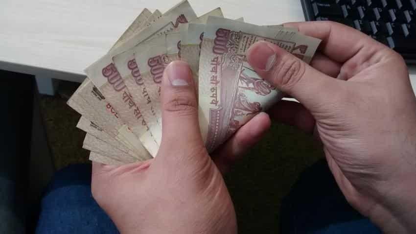 23% Jan Dhan accounts still without balance; deposit surge abates