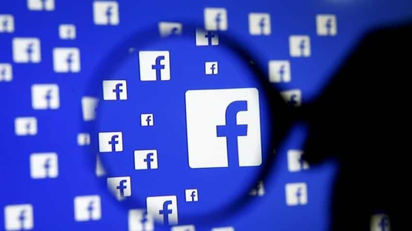 Google's Pulkit Trivedi joins Facebook India as Industry Director