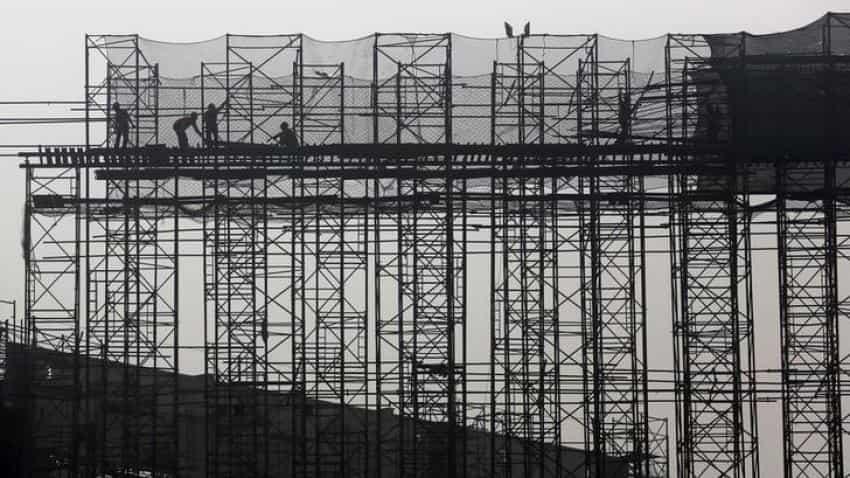 Cash squeeze: ADB slashes India's 2016 growth estimate to 7%