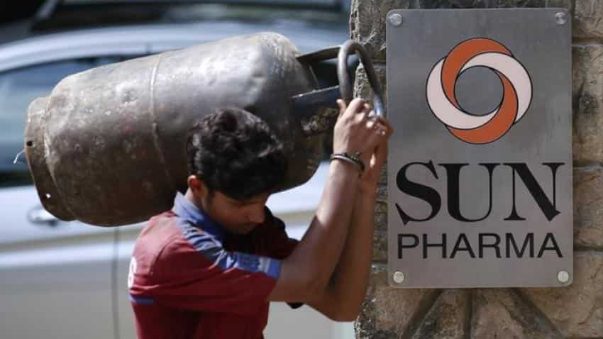 USFDA raises concerns of quality control at Sun Pharma's plant