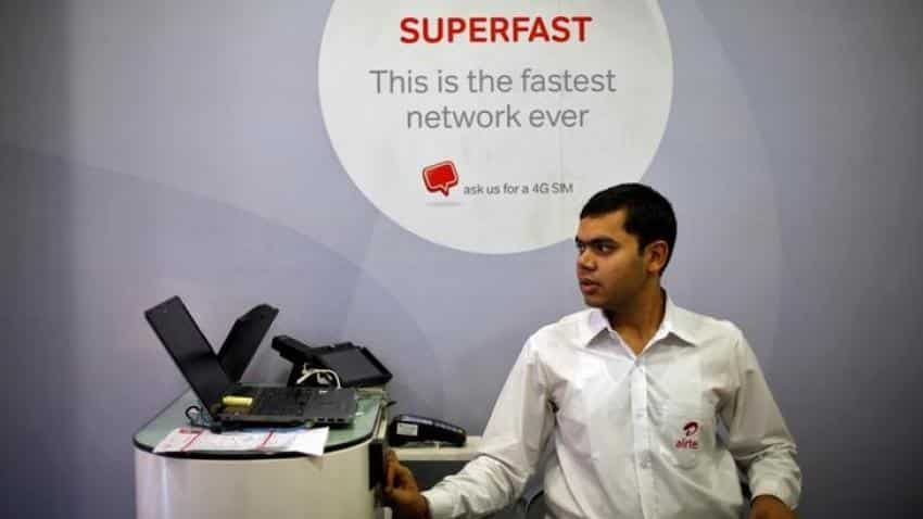 Airtel Payments Bank pushes e-payments, offers free 100 minutes talktime on mobiles