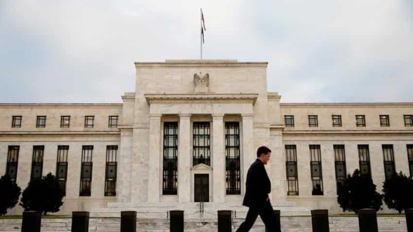 US Fed set to hike rates, policy outlook now hinges on Trump presidency
