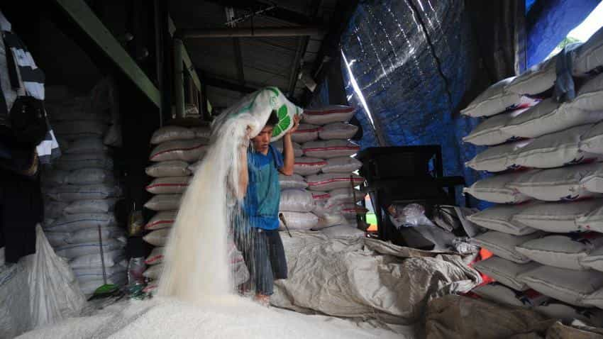 Wholesale inflation grows 3.15% in November