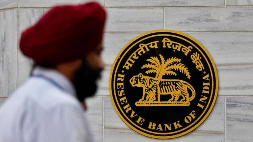 S&P says India's demonetisation has hurt confidence in RBI