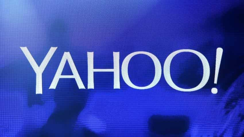 Yahoo reveals new hack, this time a billion-plus users