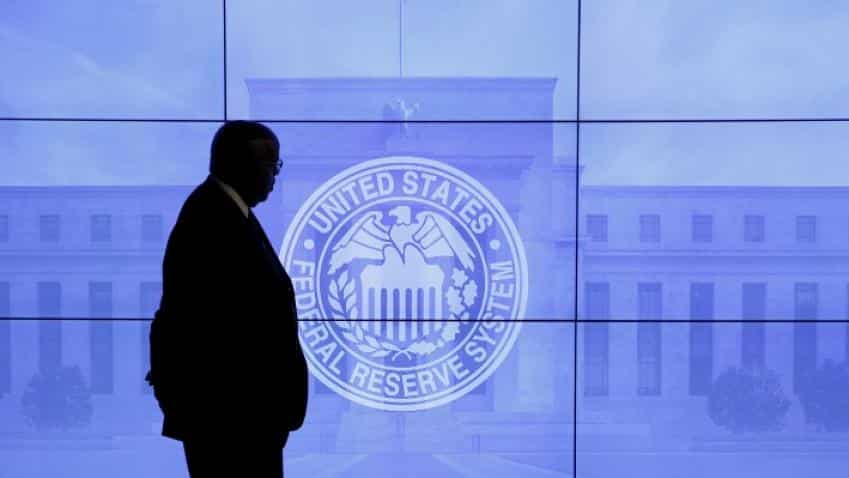 Emerging markets vulnerable to fund outflow post Fed hike: Moody's