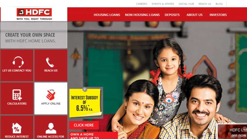 HDFC gets RBI's nod to raise Rs 3,000 crore more in masala bonds