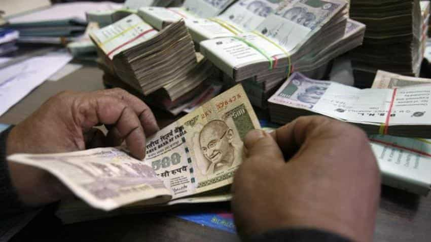 Lowest in seven years: EPFO fixes interest rate at 8.65%