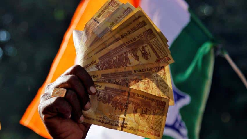 Loan disbursement continues to fall post demonetisation, says BFIL