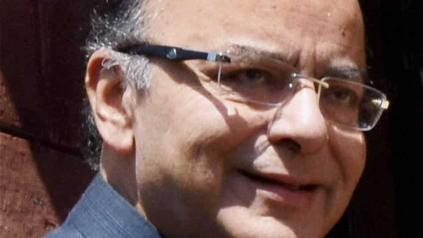 Election Commission to ask I-T authorities to look into finances of 200 political parties