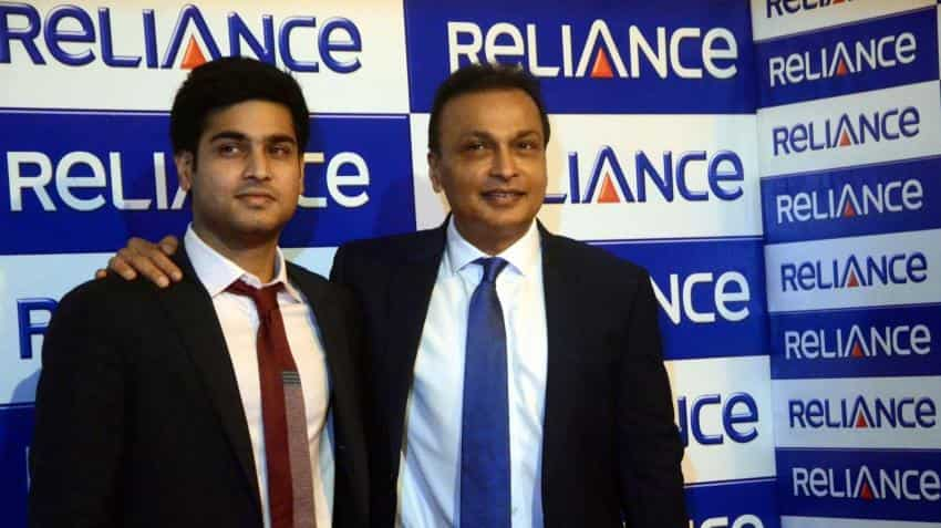 Debt servicing: Reliance Communications sells tower business to Brookfield Infra for Rs 11,000 crore