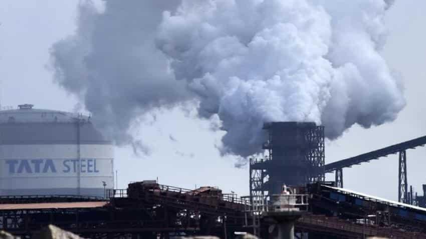 Nusli Wadia not to attend Tata Steel's EGM