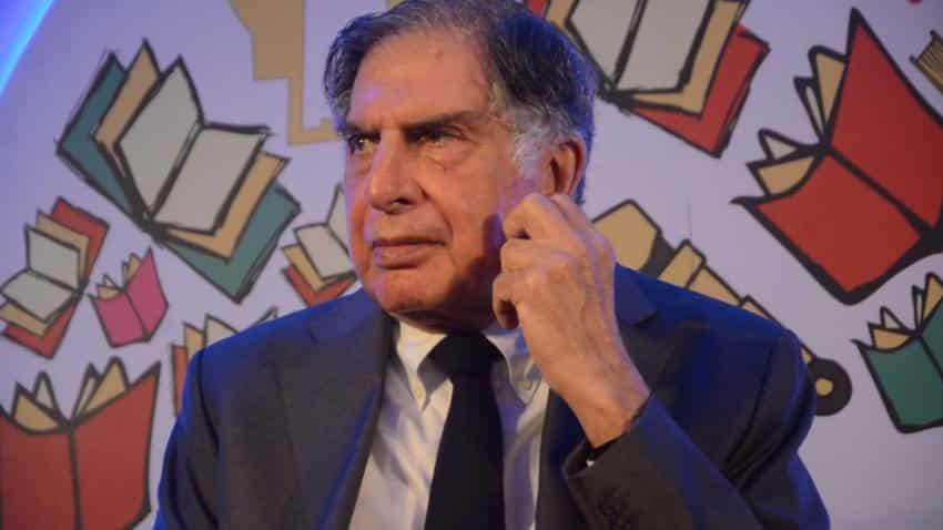 Now, Tata Motors shareholders remove Nusli Wadia from board