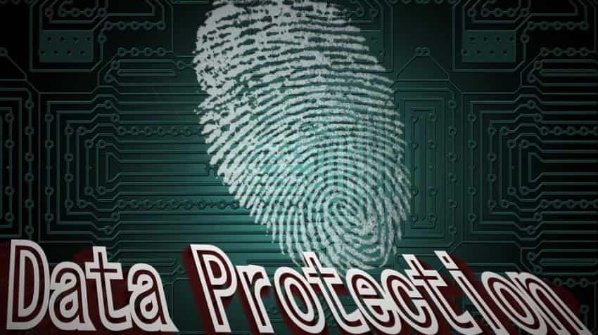 Biometric security check may soon be reality at airports