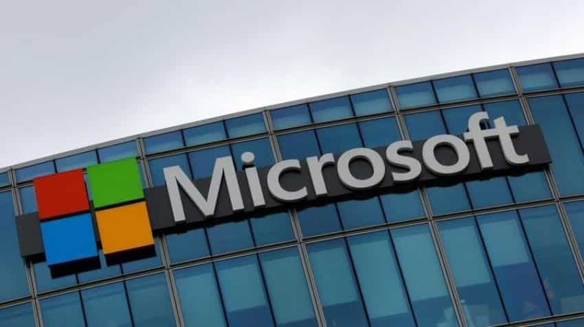 LinkedIn could help Microsoft to become first tech company to attain market value of $1 trillion: Analysts