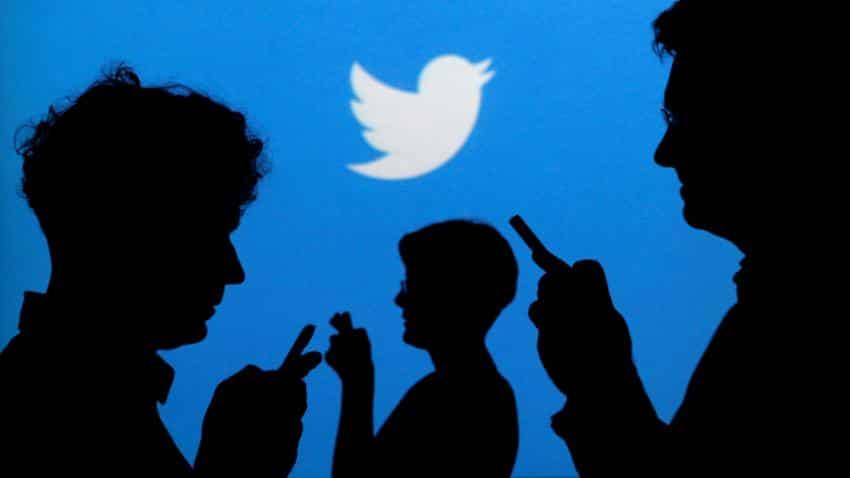 Twitter unveils live 360-degree video