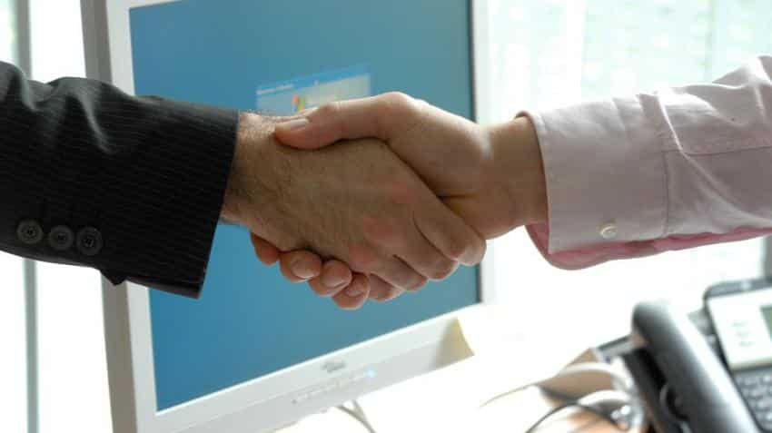 Year of consolidation: Top five mergers and acquisitions in Indian businesses in 2016