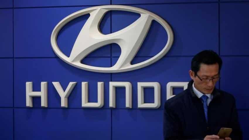 Hyundai, Kia aim to grow sales to 8.25 million vehicles globally in 2017