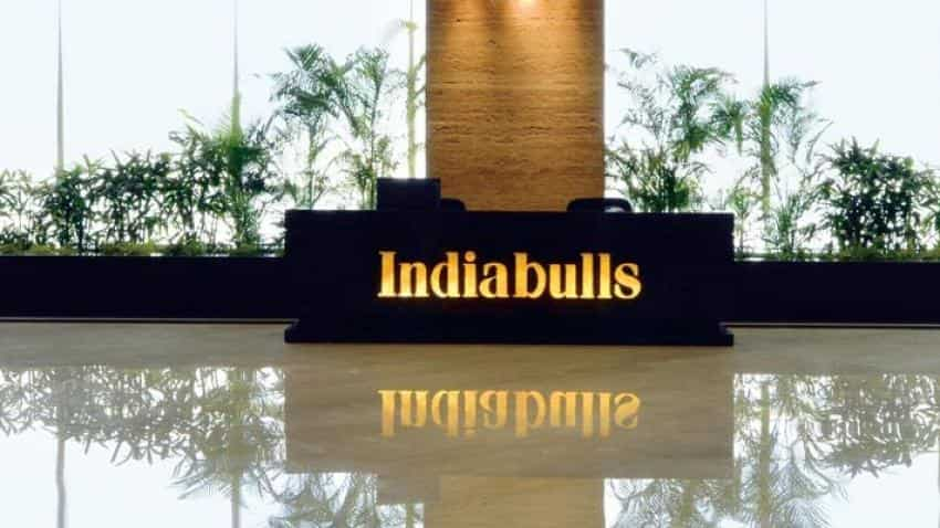 Indiabulls Housing Finance revises home loan rate by 45 basis points