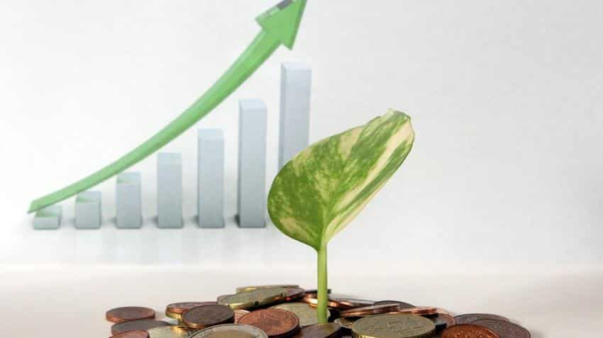 Stable outlook of Indian corporates will bring sustained economic growth further: Moody's