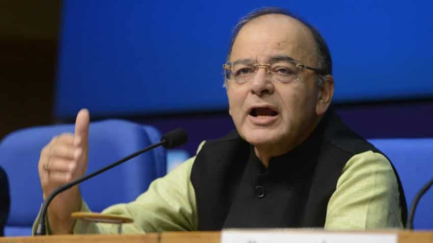 Finance Ministry clears 29 investment proposals worth Rs 2.11 lakh crore