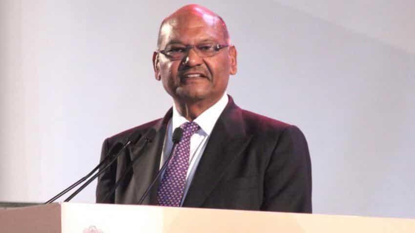 Demonetisation will help Indian economy tremendously, says Anil Agarwal, Chairman, Vedanta Ltd