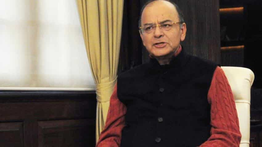Finance Ministry seeks Twitterati vote on focus of Budget 2017-18
