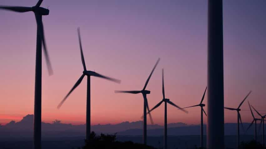 Why India might not achieve its 2020 renewable energy targets
