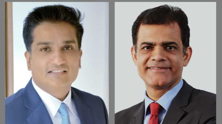 JLL India's chairman & country head Anuj Puri quits; February 28 as last day