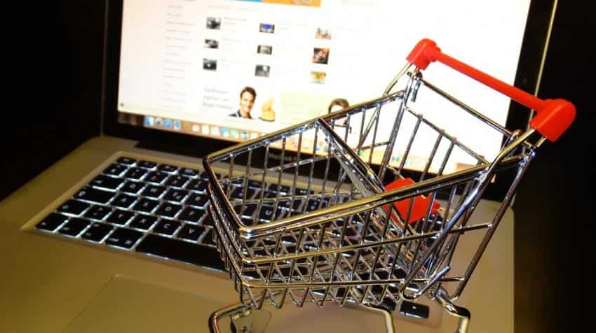 Online shoppers expected to cross 100 million mark in 2017