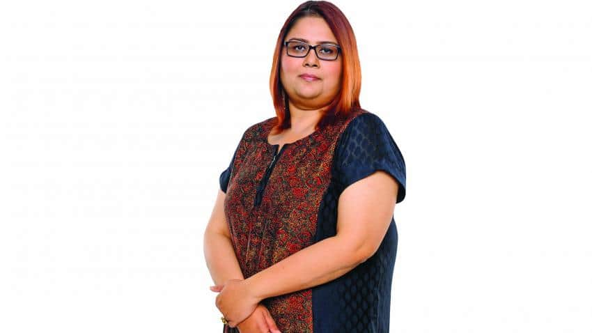 Enquiries for home loans are now gaining momentum: Sevantika Bhandari, DHFL