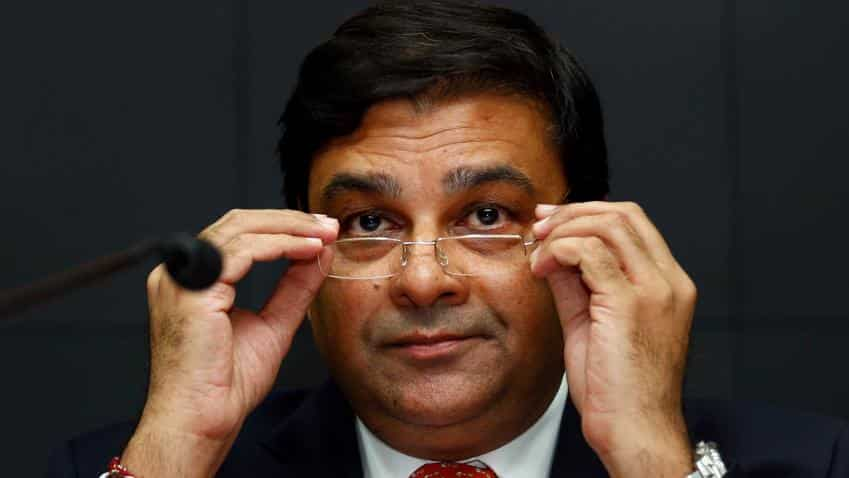 Here are the 10 questions that Public Accounts Committee will ask RBI Governor Urjit Patel