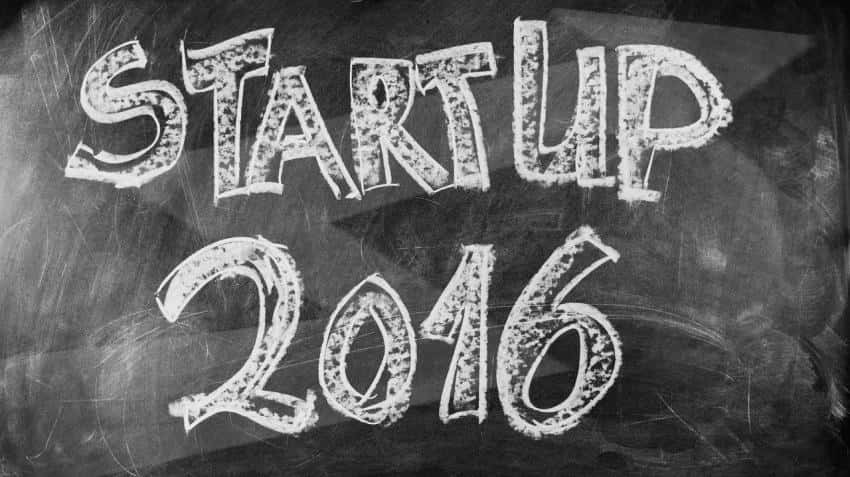 Funding to VC-backed start-ups declines by 23% globally in Q4 2016