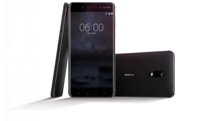 Nokia to launch Android smartphone in China on February 26