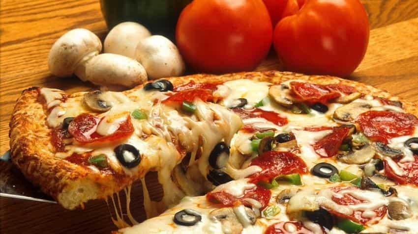 Jubilant FoodWorks appoints Pratik Pota as CEO