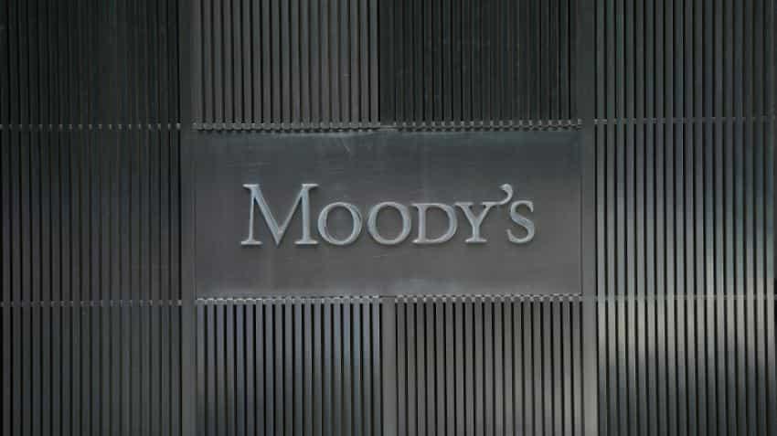Moody's reaches $864 million settlement over subprime ratings