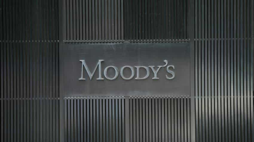 Moody's reaches $864 million settlement over subprime ratings