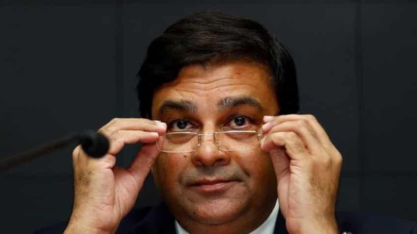 RBI employees urge governor to protect autonomy