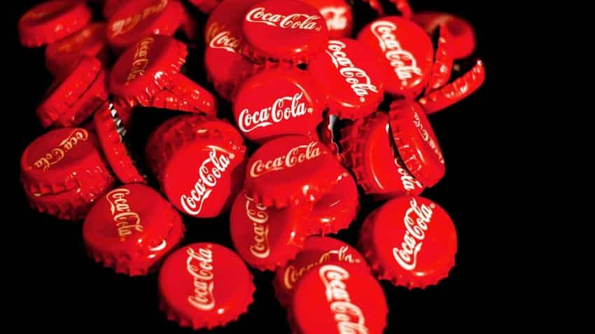 Hindustan Coca-Cola to invest Rs 1,000 crore to set up two plants